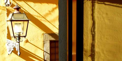 Florence Window 2014