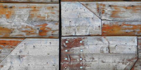 wood italy 2012
